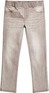 Esprit Stretch Jeggings In A Cool Shade Of