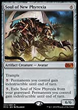 Magic: the Gathering - Soul of New Phyrexia (231/269) - Magic 2015