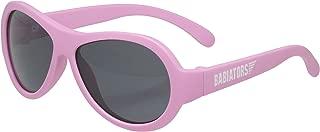 princess pink babiators
