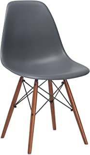 Best eames chair with wooden legs Reviews
