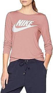 Nike Women's Essentials HBR T-shirt