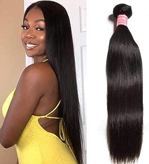 Best julia hair extensions Reviews