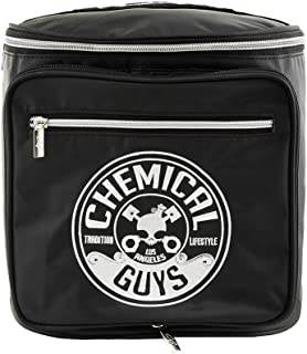 Chemical Guys ACC610 Detailing Bag and Trunk Organizer
