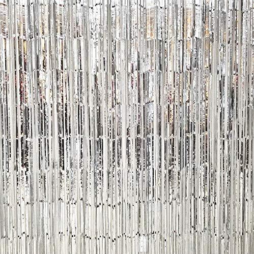 cortina aluminio fabricante Blukey