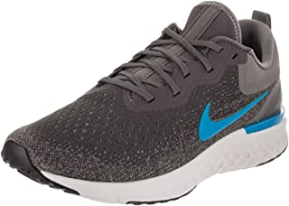 Best good guy shoes for sale Reviews