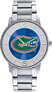 "Game Time Men's COL-AP-FLA""All-Pro"" Watch - Florida"