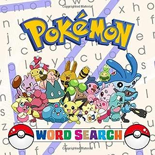 Best pokemon single images Reviews