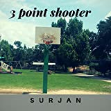 3 Point Shooter [Explicit]