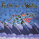 Fish Out of Water by Bixby, Denny (2003-09-30)