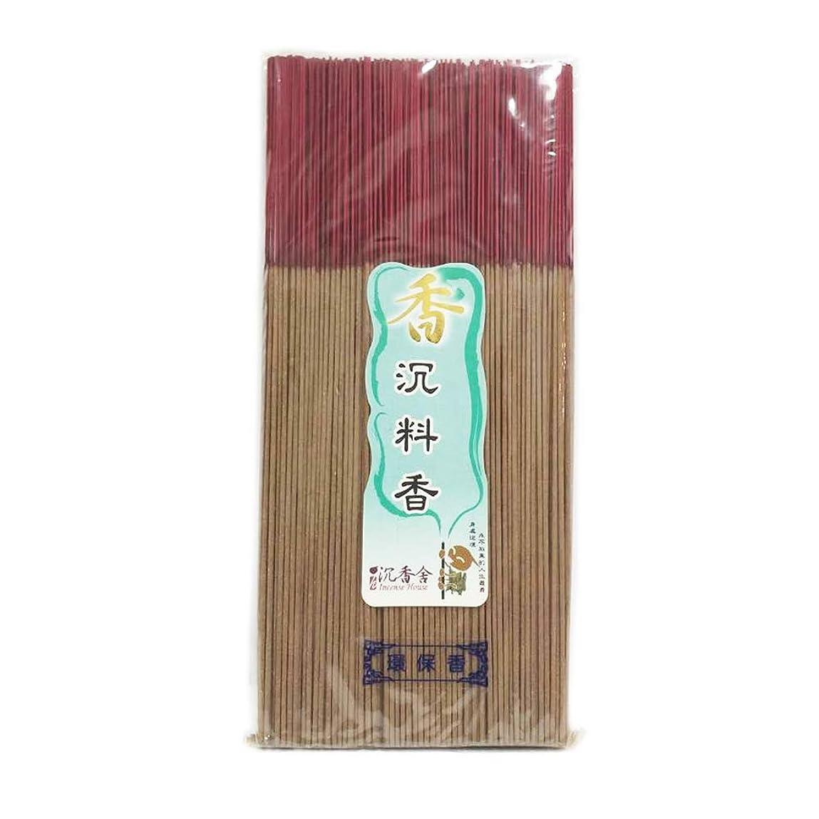 おばさん応用反逆者伝統的 中国風 薬味 ジョス お香スティック 300g 台湾 お香 家 宗教的 仏陀用 約400本 30cm