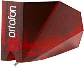 Ortofon - 2M Red Replacement Stylus