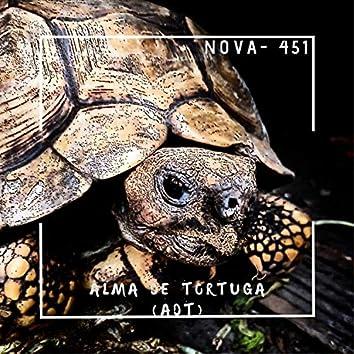 Alma de Tortuga (Adt)