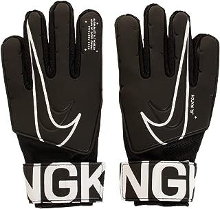 Nike Youth Match Goalkeeper Gloves