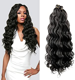 Best bohemian twist hair Reviews