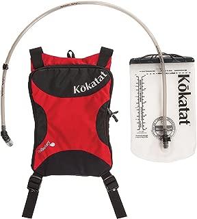 kokatat hydration