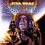 Star Wars: Shadows Of The Empire [LP]