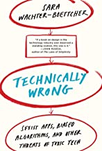 Best technically wrong sara wachter boettcher Reviews