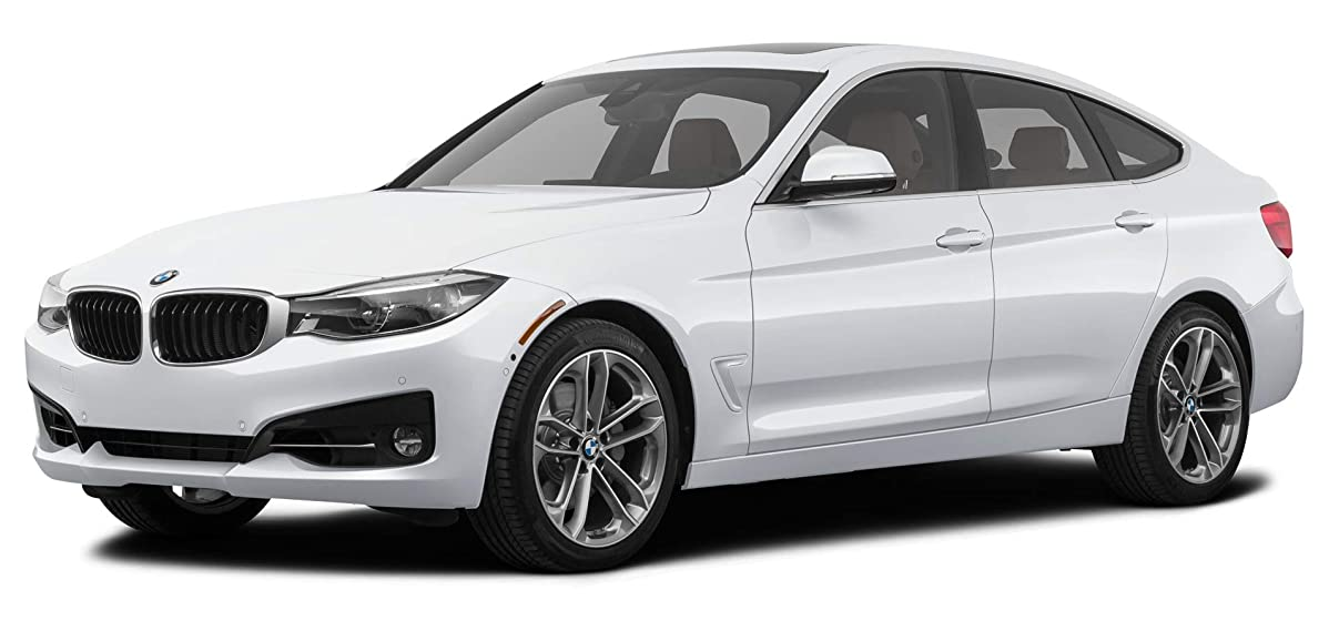 Amazon Com 2019 Bmw 330i Gt Xdrive Reviews Images And Specs Vehicles