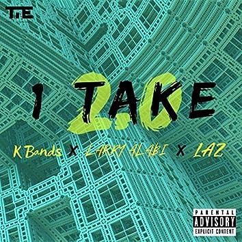 1Take 2.0