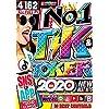 洋楽 DVD 4枚組フルPV アガって踊れて超楽しすぎる TikTok完全マスター No.1 Tik & Toker 2020 - DJ Beat Controls 4DVD 最新流行 TikTok No.1ベスト 売り切れ御免 限定盤