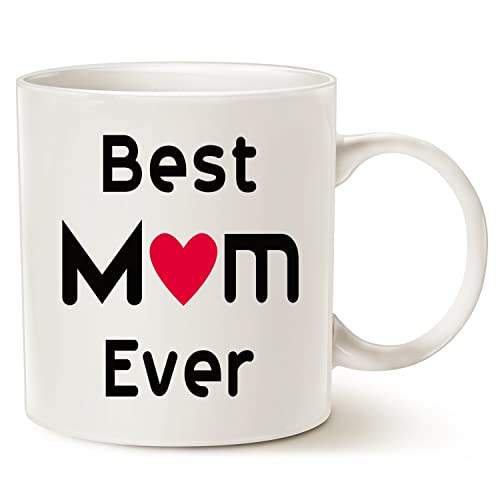 This Might Be Wine Best Mom Coffee Mug