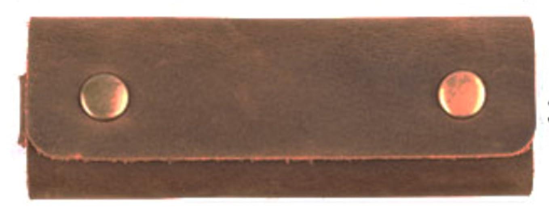 究極の真空戻すhandmade ACCESSORY レディース US サイズ: Medium カラー: ブラウン