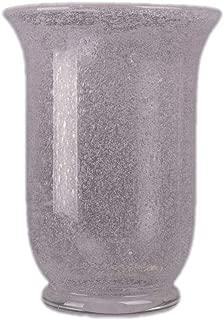 Best beranek glass vase Reviews