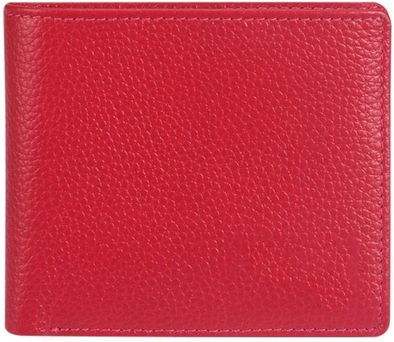 Girls Purse Women's Wallet,Short BI Lady Wallet 20 Percent