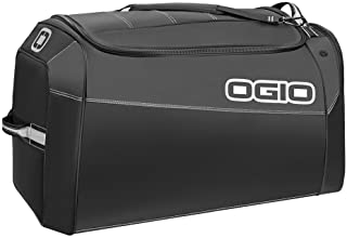 OGIO 121022_36 Stealth Prospect Gear Bag