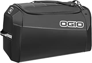 Ogio Adult Prospect Bag - Tarp