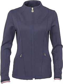 03424b3ea Amazon.co.uk: Toggi - Coats & Jackets / Women: Clothing