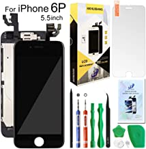 Best iphone 6 plus lcd assembly Reviews