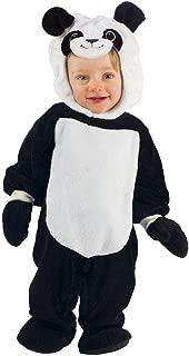 Best playful panda costume Reviews
