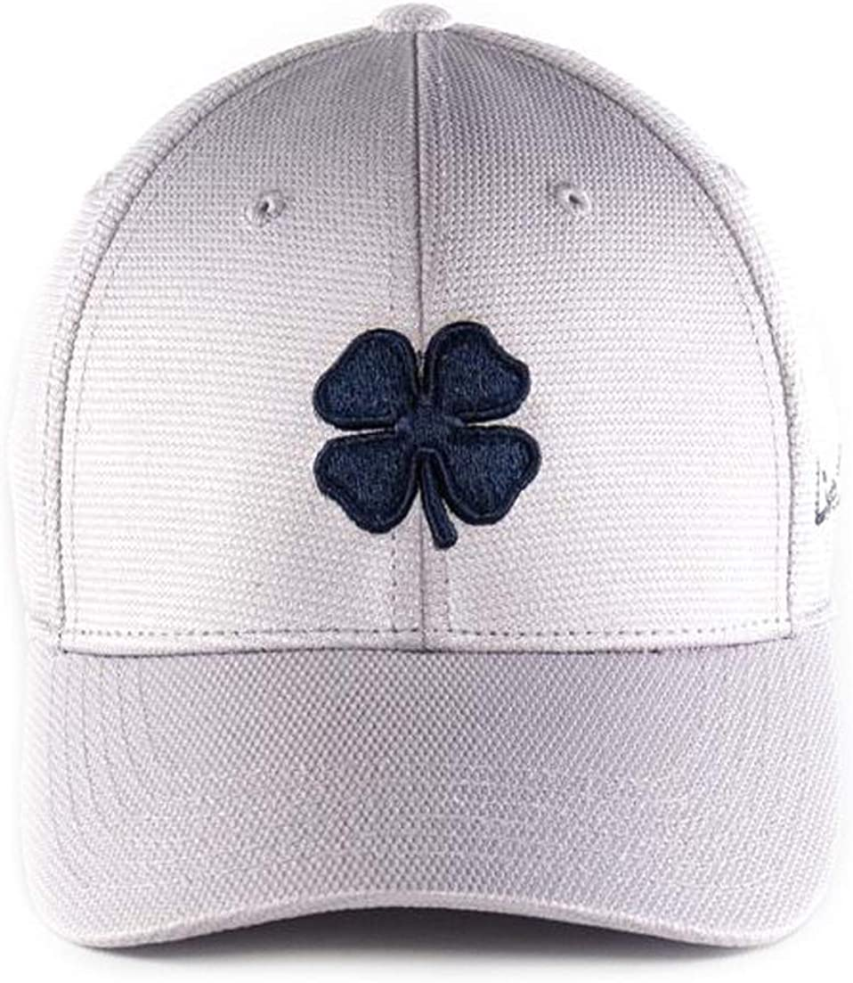 Black Limited time for Max 89% OFF free shipping Clover New Luck Pro