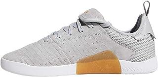 Adidas Erkek Günlük Ayakkabı B27818 3St.003