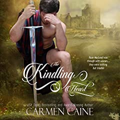 The Kindling Heart