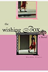 The Wishing Box Kindle Edition