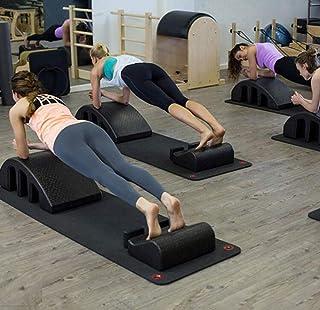 Equipos de yoga Pilates Equipos multifunción para quemar grasas Equipos de ejercicios para la alineación de la columna ver...