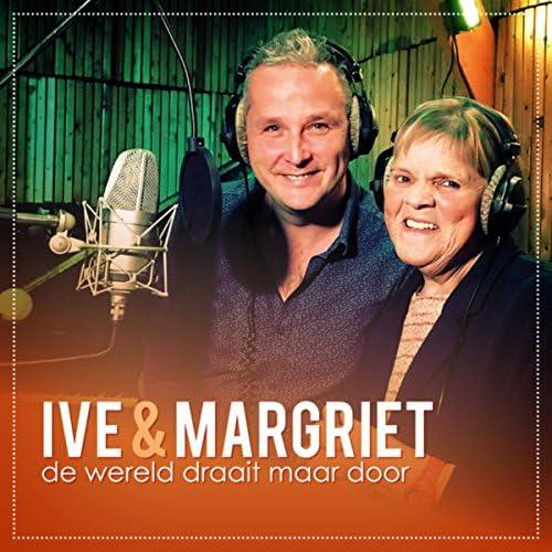 Ive Rénaarts & Margriet Hermans