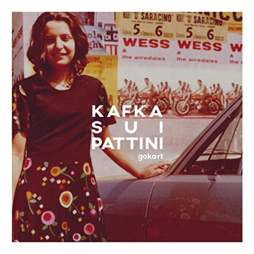 Fight At the Wedding by Kafka sui pattini on Amazon Music - Amazon com
