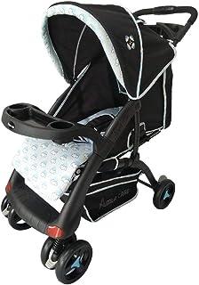 BABY STROLER AMLA ST305B