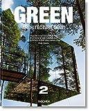 Green Architecture now. Ediz. italiana, spagnola e portoghese (Vol. 2)