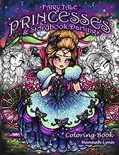Best chibi fairy tale Reviews