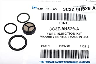 Ford 3C3Z-9H529-A - KIT - FUEL INJECTION