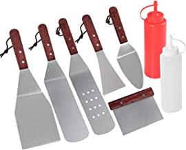 food grade stainless steel for cooking