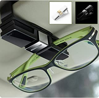 goggle holder for car