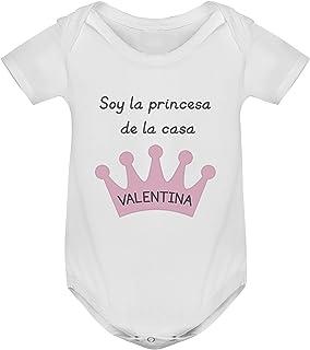 Amazon.es: Rosa - Bebé / Ropa, zapatos y accesorios ...
