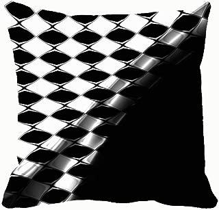 checkered flag clip art