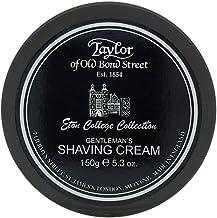 Taylor of Old Bond Street Crema de Afeitar Eton College Collection Taylor Of Old Bond Street 150gr 100 g