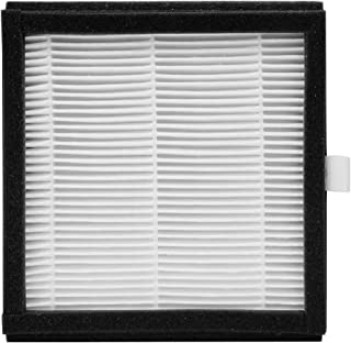 Afloia 2-in-1 Dehumidifier Filter for Electic Home Dehumidifier Dehumidifier for Bathroom Small Dehumidifier